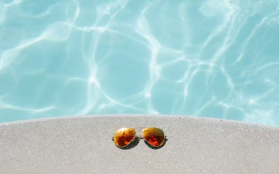 Pool Safety and Regulations for Landlords
